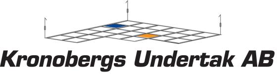 Kronobergs Undertak AB – Undertak & Akustik i Kronoberg, Växjö, Älmhult, Ljungby